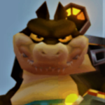 Profile picture of DingoBoy_98