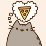 Profile picture of Pizza
