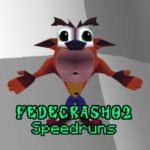 Profile picture of Fedecrash02