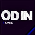 Profile picture of Odin91