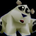 Profile picture of Piof_96