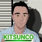 Profile picture of KITSUNCO