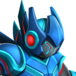 Profile picture of ESDRONIX