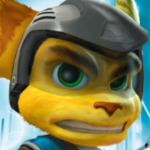 Profile picture of Ratchet [Windows]
