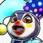 Profile picture of EggStxrBoi