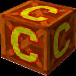 Profile picture of C-_-PRODISC-_-