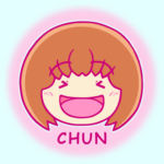 Profile picture of Chun