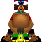 Profile picture of SousaX