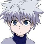 Profile picture of Tjson