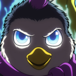 Profile picture of Chez Tikkesi (PSN: Penguin_Yay_1)