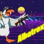 Profile picture of albatrox94