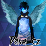 Profile picture of Dave_cz