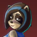 Profile picture of [RSC]Swipe243