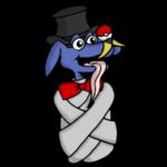 Profile picture of Spyrash_RSC