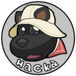 Profile picture of SG_Hacka